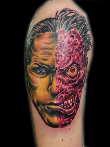 www.independent-tattoo.de
